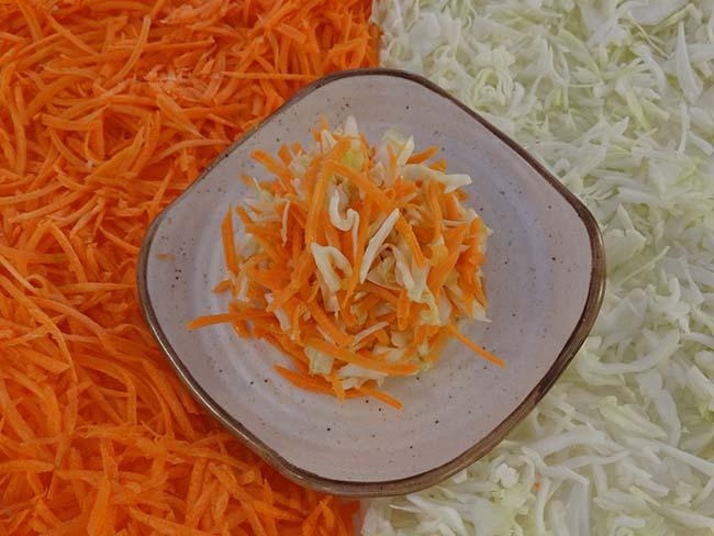 karotten-und-kraut-salat
