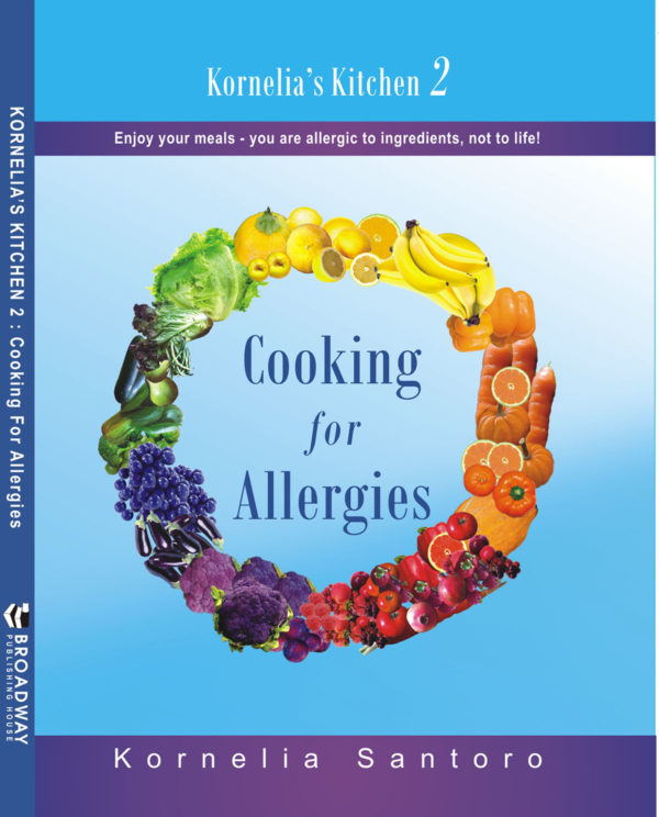 bücher-cooking-for-allergies-cover
