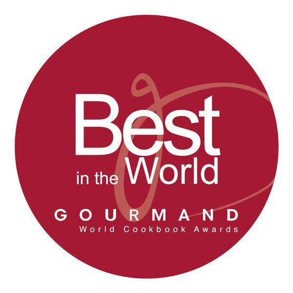 best-in-the-world-gourmand-world-cookbook-awars