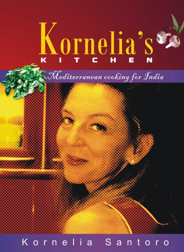 bücher-kornelias-kitchen