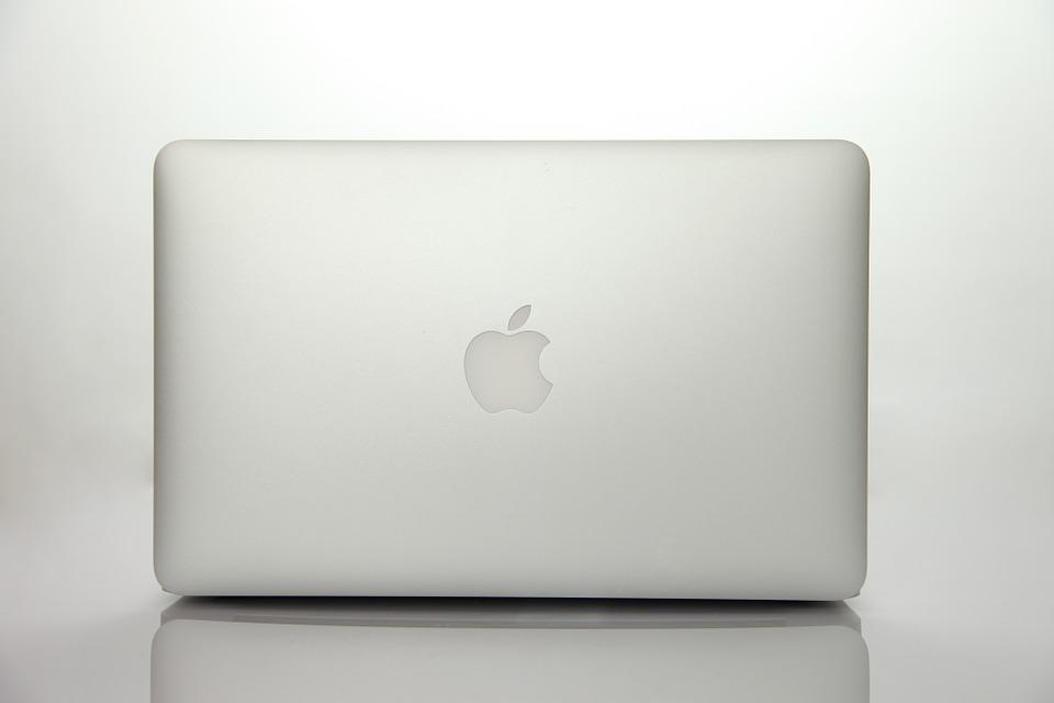 laptop-themen-für-texte